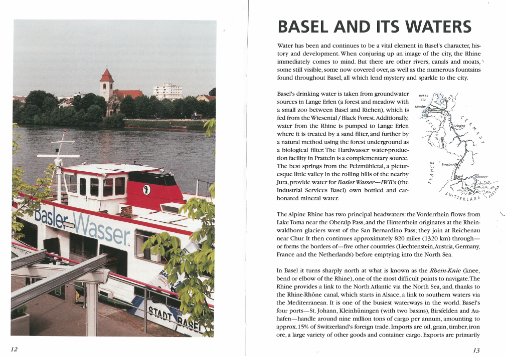 1 Basel and its waters.PNG