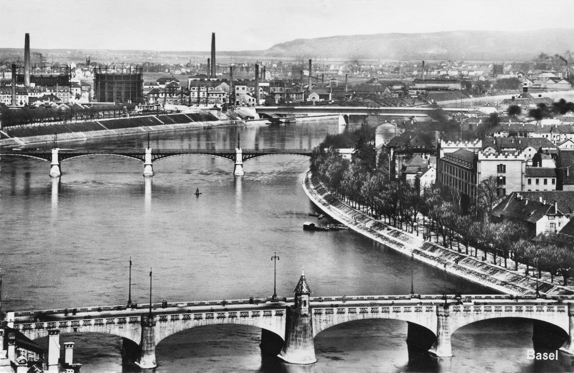 Basel-1920.jpg