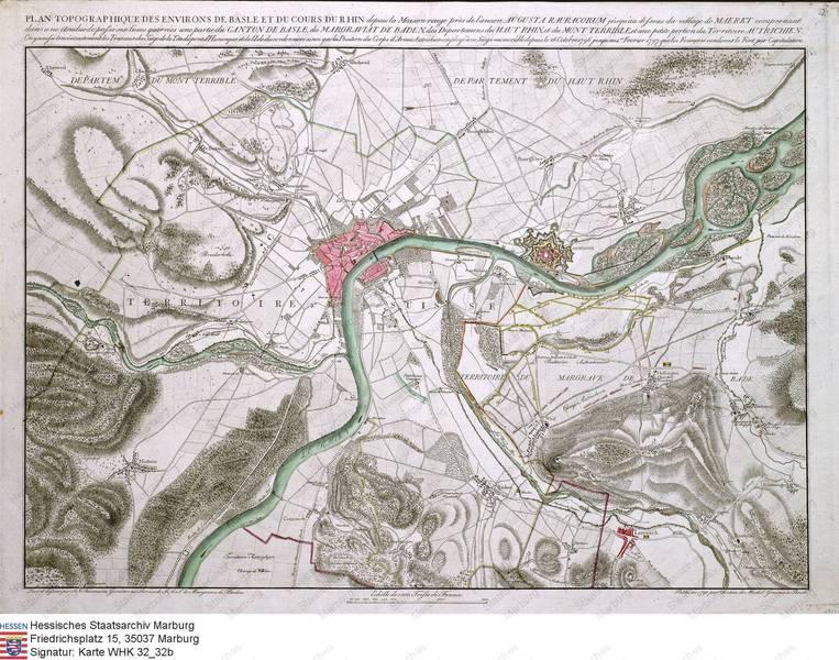 Basel topo 1792.jpg