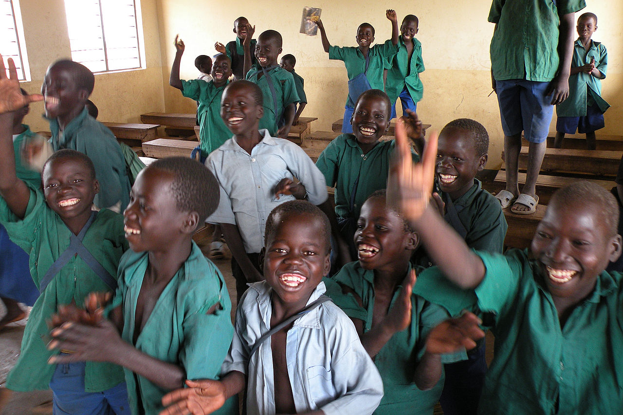 Boys at school in Uganda.jpg