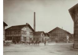 CIBA 1898.jpg