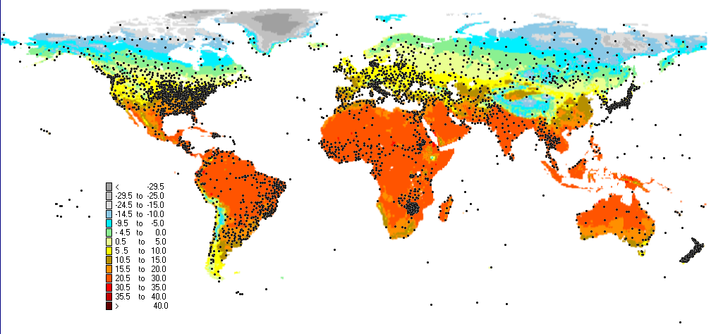 Climate info map.PNG