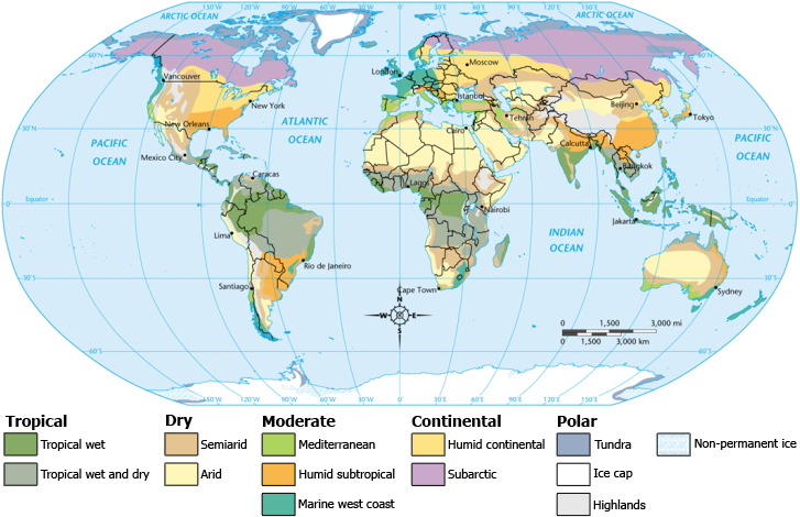 ClimateMap_World.png