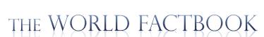 Factbook banner.PNG