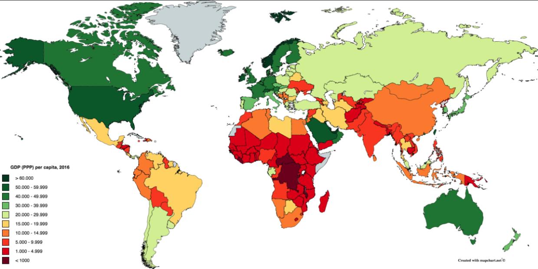 GDP per Capita 2016.PNG