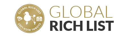 Global Rich List banner.PNG