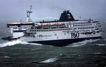 ferry in storm.jpg