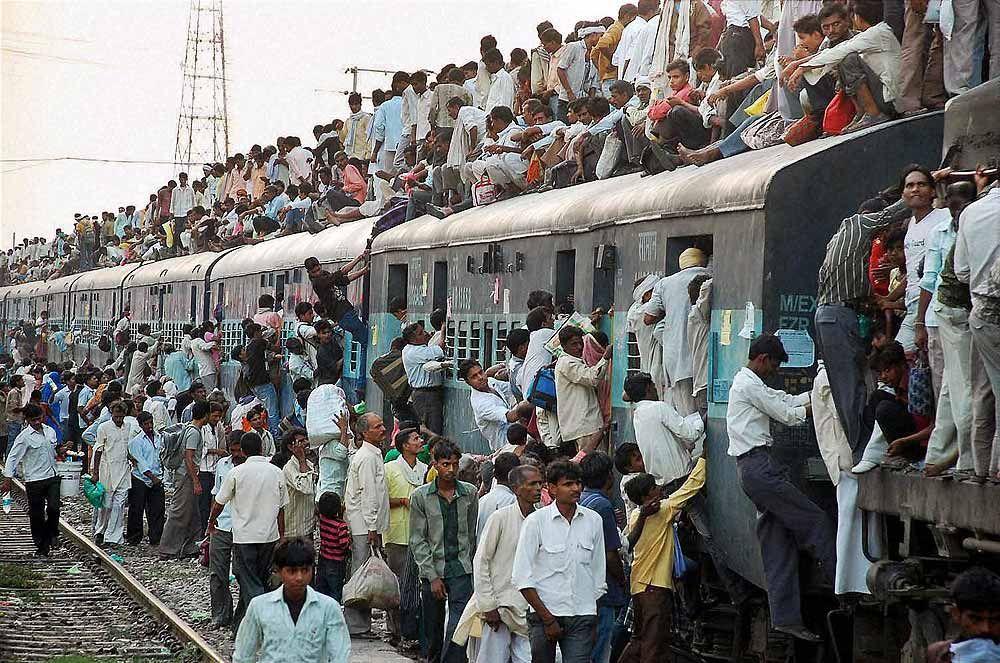 indian-population.jpg