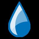 raindrop (1).png
