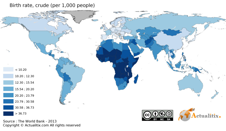 world-map-birth-rate-in-the-world.jpg